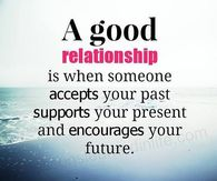 159519-A-Good-Relationship