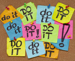 get things done images 2