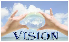vision image 3