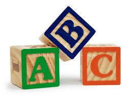 abc images