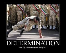 determination images 3
