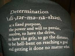 determination images 4