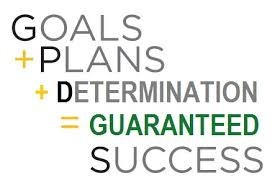 guaranteed success images