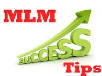 sponsoring tips images
