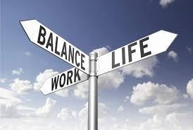 balance images 3