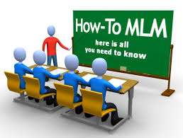 MLm success images 1