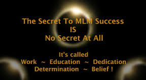 network marketing success images 2