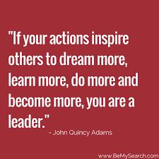 leader images