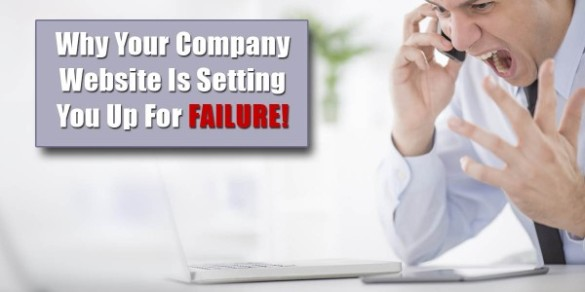 why-your-mlm-company-website-is-setting-you-up-for-failure-600x300