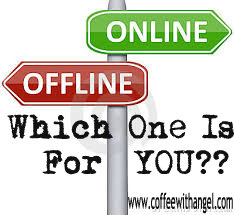 network-marketing-offline-image
