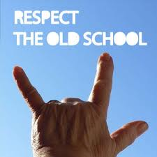 respect-the-old-school